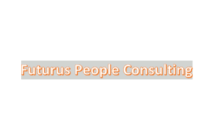 Futurus People Consulting