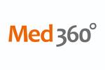 Med360 600x400