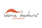 Cabeleireiras e Esteticistas - Vila Nova de Famalicão
