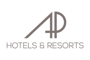 AP Hotels & Resorts