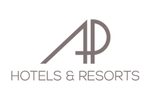 SUB-CHEFE DE RESTAURANTE (M/F) - Adriana Beach Club Resort