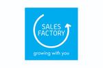 Sales factory 600x400