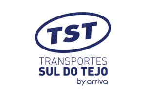 Transportes Sul do Tejo