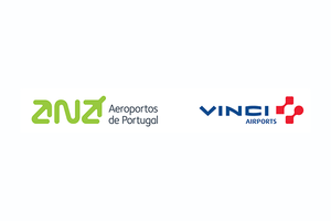 ANA Aeroportos Portugal