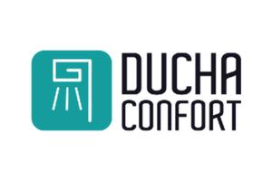 Ducha Confort