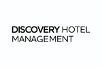 Discovery hotel management 2 600x400