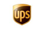 UPS Portugal