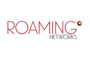 Roaming Networks