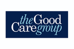 The good care group 600x400
