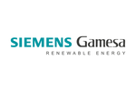 Siemens Gamesa Renewable Energy