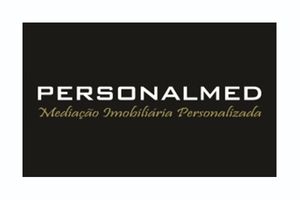 Personalmed