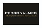 Personalmed 600x400
