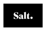 Salt services 600x400