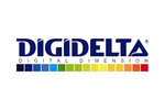 Digidelta Internacional