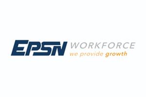 EPSN Workforce - Receive Talent Lda