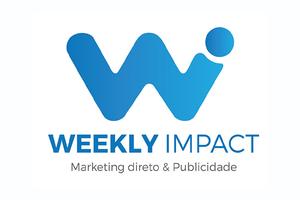 Weekly Impact