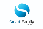 Smart family 600x400