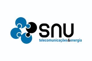SNU Telecomunicações