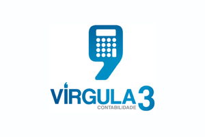Virgula Três, Lda