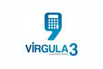 Virgula3 600x400