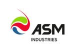 ASM Industries