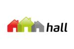 Comerciais - Hall Rede Imobiliária