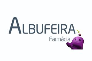 Farmácia Albufeira