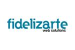 Web Developer Wordpress