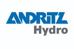 Andritz hidro 600x400