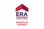 Director Comercial m/f