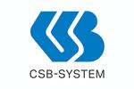 Csb 600x400