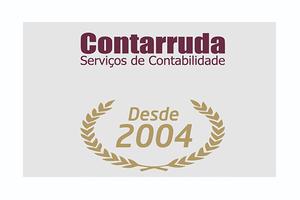 CONTARRUDA - CONTABILIDADE, LDA