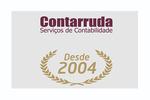 Contarruda 600x400