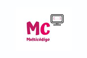 Multicódigo, Unipessoal Lda