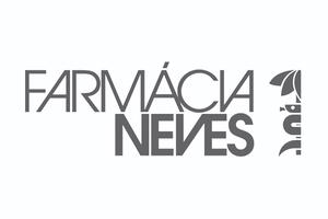 Farmácia Neves