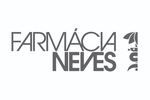 Farmacia neves 600x400