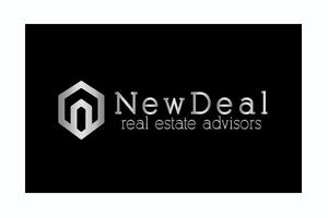 New Deal  - real estate advisors