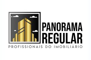 PANORAMA REGULAR