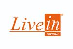 Consultor Comercial (m/f) - Loures