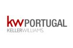 Consultor Imobiliário KW PRO Beloura Sintra