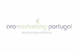 Aromarketing Portugal