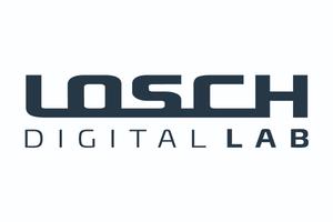 Losch Services S.à r.l. sucursal em Portugal