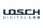 Losch 600x400
