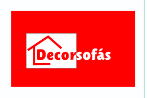 DecorSofás