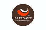Ab project 600x400