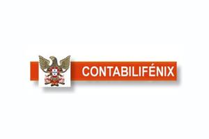 Contabilifenix, Contabilidade e Gestão, Lda