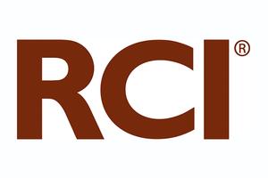 RCI Portugal