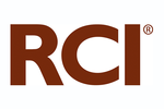 RCI PORTUGAL is recruiting English and Spanish speakers to the Call Center in Albufeira