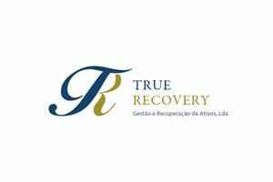 TrueRecovery Gestão e Recuperação de Ativos, Lda