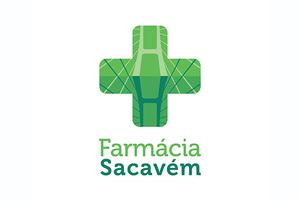 Farmácia Sacavém